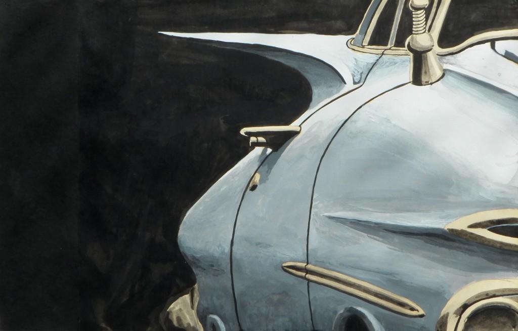 1959Chevrolet