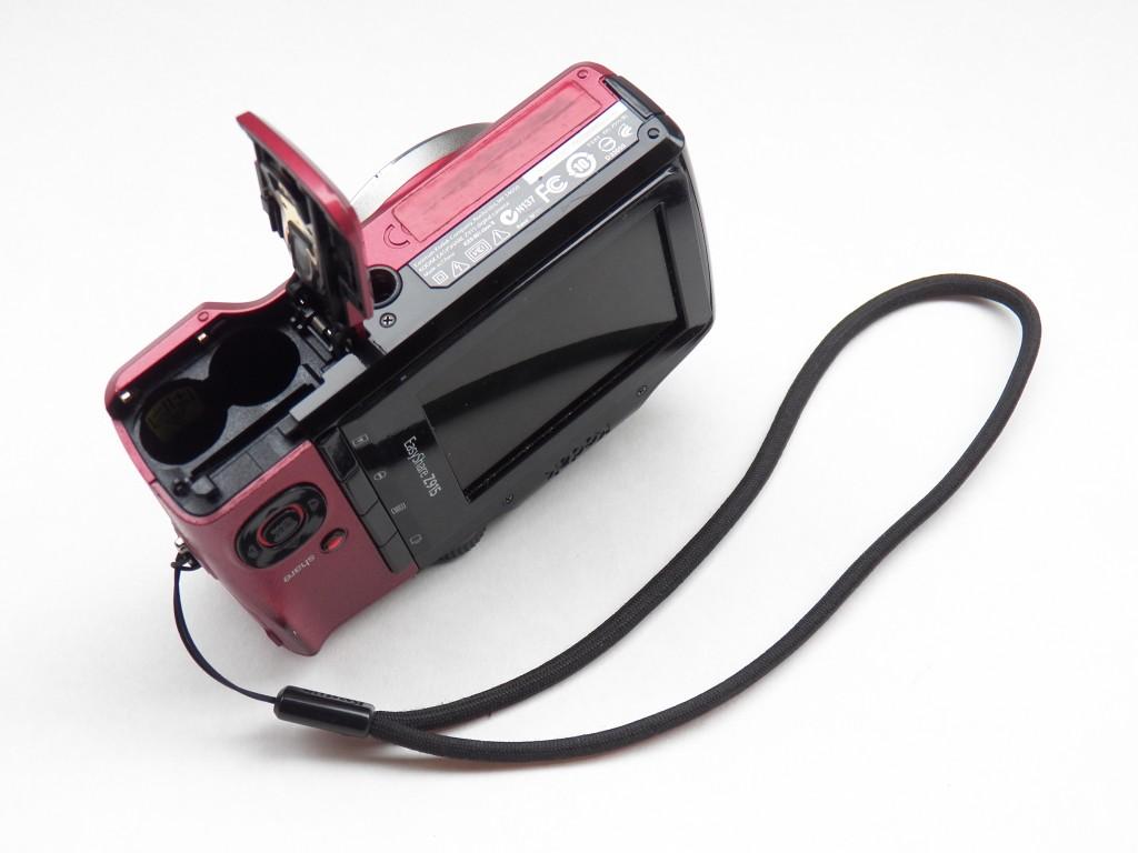 KodakZ915Smudge